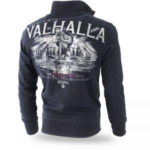 """Zipsweat """"Valhalla"""""""