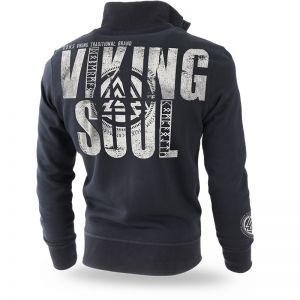 "Zipsweat ""Viking Soul"""