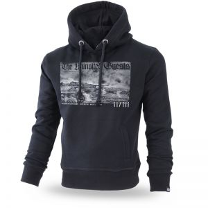 "Hoodie ""Panzer Division"""