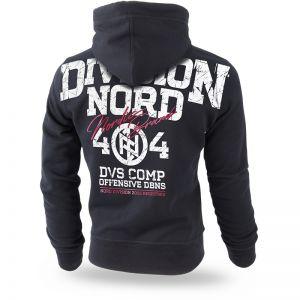 """Hoodie """"Nordic Brand"""""""