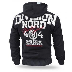 "Bonded jacket ""Nordic Brand"""