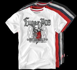 """T-shirt """"Luger P08"""""""