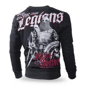 "Sweatshirt ""Legions of the North"""