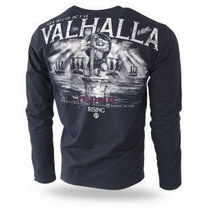 """Longsleeve """"Valhalla"""""""