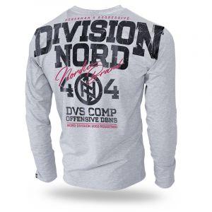 "Longsleeve ""Nordic Brand"""