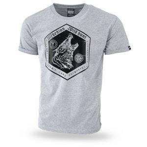 """T-Shirt """"Ulfhedinn II"""""""