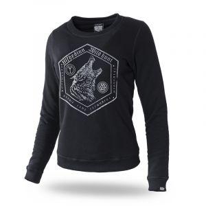 """Sweatshirt """"Ulfhedinn II"""""""