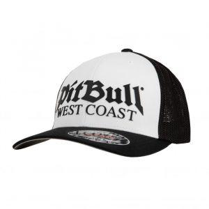 "Baseball Cap ""PB Old Logo"""