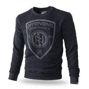 "Sweatshirt ""Shield"""