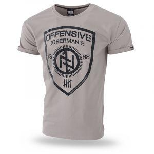 "T-Shirt ""Shield"""