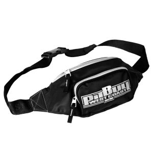 "Shoulder bag ""Boxing"""