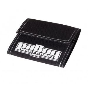 "Wallet ""Boxing"""