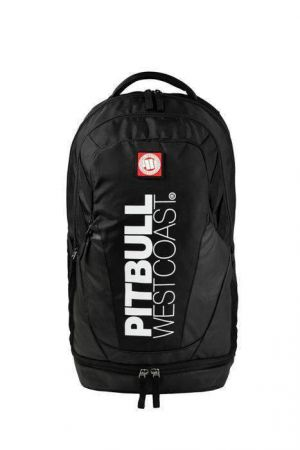 "Backpack ""TNT"""