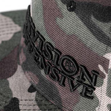 da_cap_offensivedivisioncamo_03