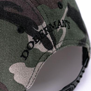 da_cap_offensivedivisioncamo_04