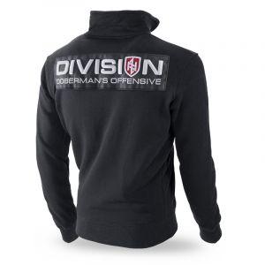 "Zipsweat ""Bane Division"""