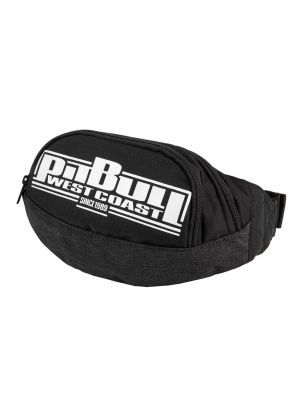 "Waistbag ""Boxing"""