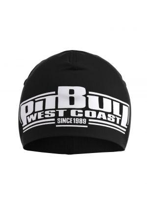 "Beanie ""Classic Boxing"""