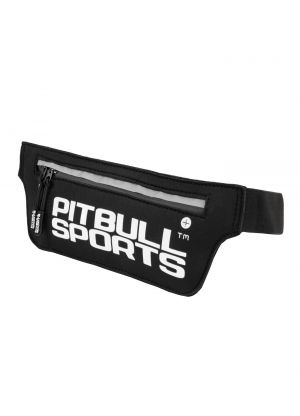 "Waistbag ""Pitbull Sports"""