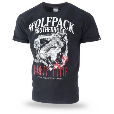da_t_wolfpack-ts252.jpg