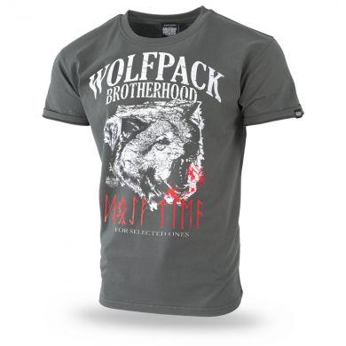 da_t_wolfpack-ts252_khaki.jpg