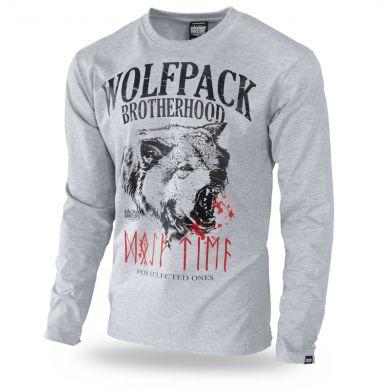 da_tdr_wolfpack-ls252_grey.jpg