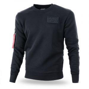 "Sweatshirt ""Doberman´s Premium"""