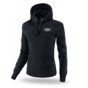 """Hoodie """"Offensive Classic"""""""