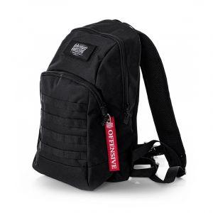 "Backpack ""Effort Classic 25L"""