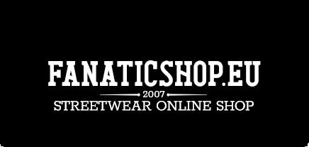 FanaticShop