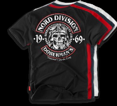 da_t_norddivision1969-ts31