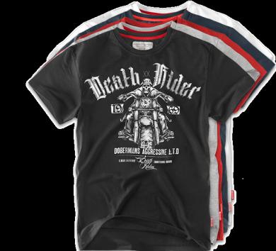 da_t_deathrider57