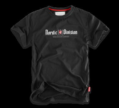 da_t_ndivision-ts46_black