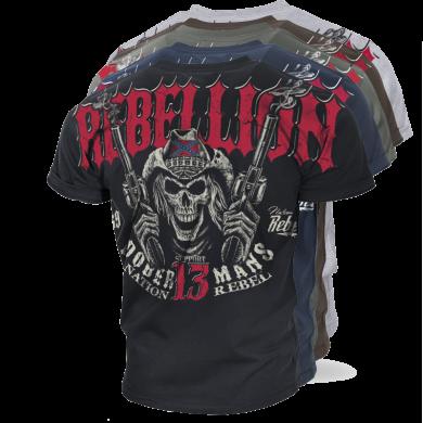 da_t_rebellion13-ts165.png