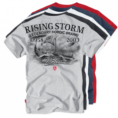 da_t_risingstorm-ts162.png