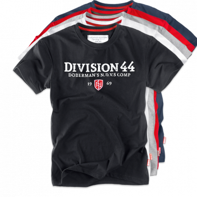 da_t_division44-ts143.png