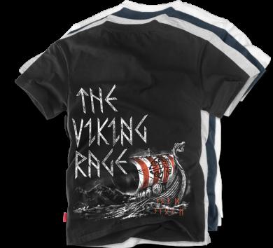 da_t_vikingdrakkar-ts113.png