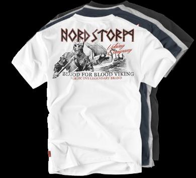 da_t_nordstorm-ts84.png