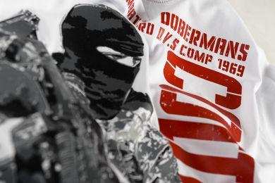 da_t_combat44-ts68_02.jpg