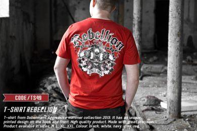 da_t_rebellion-ts49_01.jpg
