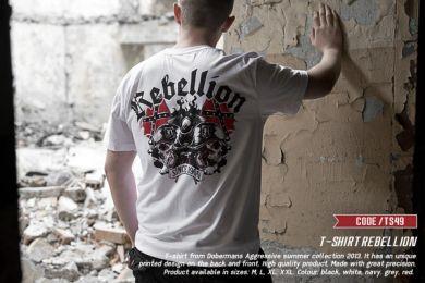 da_t_rebellion-ts49_02.jpg