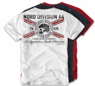 da_t_norddivision44-ts29.png