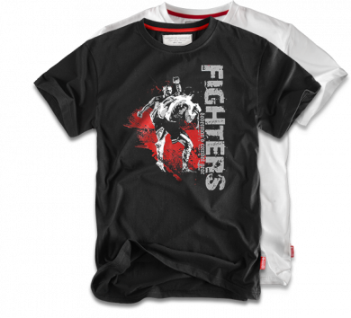 da_t_fighters-ts21.png