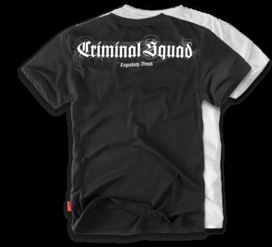 da_t_criminalsquad2-ts18.png