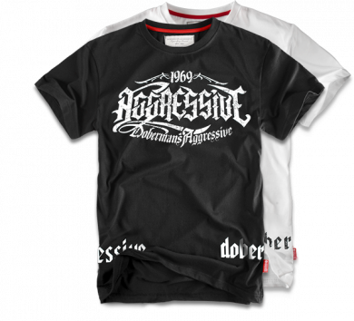 da_t_aggressive-ts08.png
