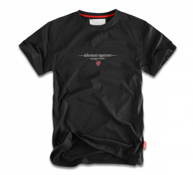 da_t_shield-ts09_black.png