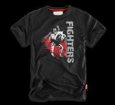 da_t_fighters-ts21_black.png