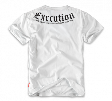 da_t_execution-ts22_white_01.png