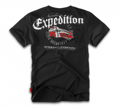 da_t_expedition-ts30_black.png