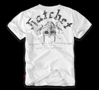 da_t_hatchet-ts40_white.png